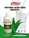 houssy brand naural aloe vera juice bulk wholesale - product's photo
