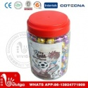 sweet ball shaped chocolate - product's photo