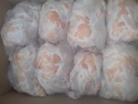 whole frozen chicken - product's photo