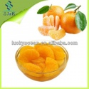 china mandarin orange broken - product's photo