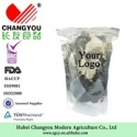dried white back black fungus 5cm up - product's photo