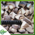 1/4 cut shiitake mushroom - product's photo