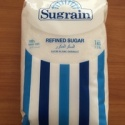 refined sugar - product's photo