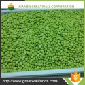 typical taste soy bean kernel - product's photo