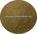 granulated brown sugar  - product's photo