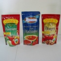 tomato double concentrate - product's photo