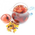 skin whitening chinese dried fruit tea for skin beauty - product's photo