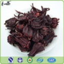 chinese dried fruit tea llibiscus new premium roselle body beauty slimming tea - product's photo