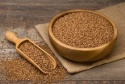 cereal buckwheat origin - product's photo
