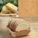 bag packaging wheat gluten for sale in bulk - product's photo