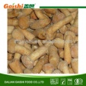 fresh frozen bulk nameko mushrom - product's photo