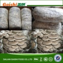 king oyster mushroom spawn growing kit - product's photo