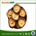 dried shiitake mushrooms - product's photo