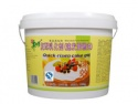 quick-risen cake gel emulsifiers for cake - product's photo