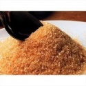 brazillian raw brown sugar icumsa - product's photo