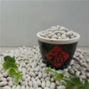 new corp white kidney bean - product's photo