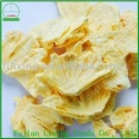 drying pineapple slice 100% natural - product's photo