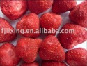 fd strawberry whole - product's photo