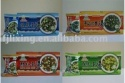 freeze dried instant soup - product's photo