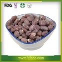 dried red bean  - product's photo