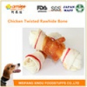 fda sgs chicken twisted rawhide bone rich magnesium calcium dog foods popular in malta - product's photo
