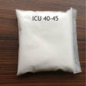 raw brown icumsa 45 sugar from thailand - product's photo