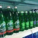mountain valley spring water - product's photo