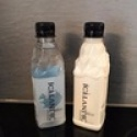icelandic glacial mineral water for sale - product's photo