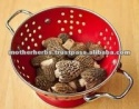 dried black fungus mushroom - product's photo