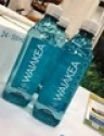 waiakea hawaiian volcanic mineral water - product's photo