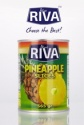 canned pineapple slices in light syrup - product's photo