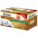 gourmet gold - product's photo