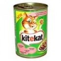 kitekat - product's photo