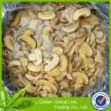 canned mushroom food distributors - product's photo