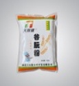 vital wheat gluten for cookies - product's photo
