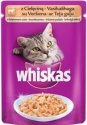 whiskas cat food - product's photo
