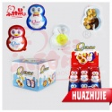 christmas festival gift kinder chocolate surprise egg toy candy - product's photo