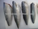 hgt mackerel fish - product's photo