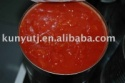 diced tomato - product's photo
