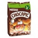 nestle chocapic - product's photo