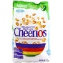 nestle cheerios - product's photo