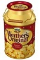 werthers original jar butter candies - product's photo
