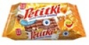 petitki chocolate bar - product's photo