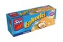 lakotki coconut biscuit - product's photo