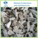 frozen king oyster mushroom spawn - product's photo