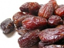 dried date - madjoul date - product's photo