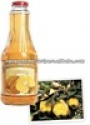 georgia fresh-squeezed quince  - product's photo