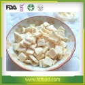 freeze-dried tofu - product's photo