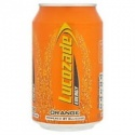 lucozade orange - product's photo