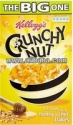 kelloggs crunchy nut 750 gm - product's photo